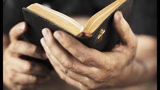 Врачи доказали Когда Ты Молишься, состав КРОВИ МЕНЯЕТСЯ! Настоящая мистика!(, 2017-07-31T09:00:03.000Z)