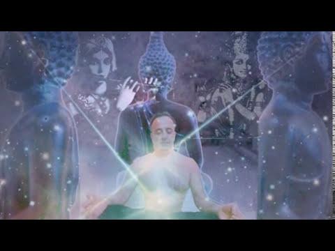 Aap Sahaee Hoa - Yoga Meditation A.S.H.