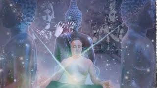 Скачать Aap Sahaee Hoa Yoga Meditation A S H