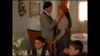 GileM - Rumeli'de Aşk