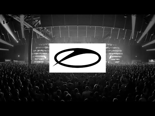 Armin van Buuren & BT feat. Nation Of One - Always (BT Club Mix)