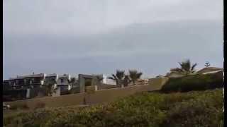 Crete Stalida Neon Hotel Tropical Beach(, 2014-10-20T18:08:41.000Z)