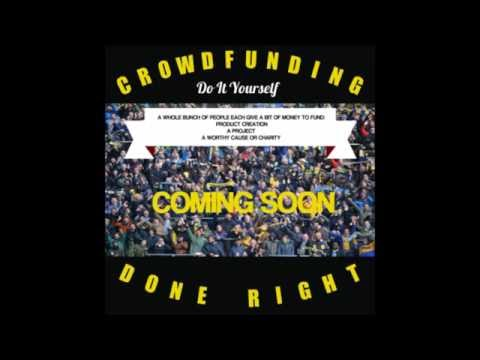 What Do I Need To Crowdfund - Answers from Crowdfunding Done Right