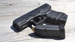 Glock 30 .45 ACP