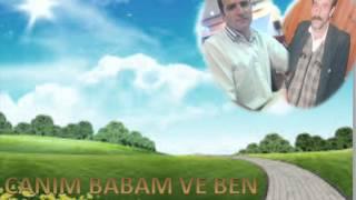 YELİZ KURT'TAN BABAM ŞARKISI CANIM BABAMA
