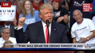 RWW News: Trump: 'We've Got To Stop Being The Stupid Country Run By Very Stupid People'