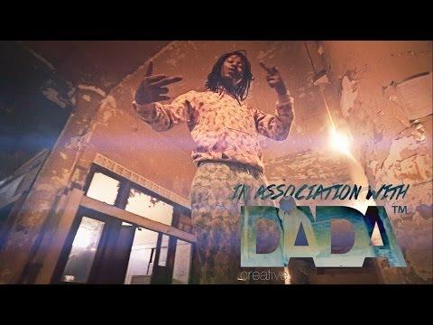 SD Ft. Domino - God Damn   Shot By @DADAcreative @NickBrazinsky