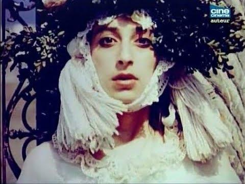 Arabesques On The Pirosmani Theme [1985]