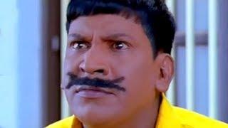 Vadivelu Nonstop Blockbuster Tamil movies comedy scenes | Tamil Matinee Latest 2018