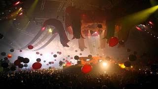 Kidd Kaos - Definition Of An Anthem (Josh Lang Remix)