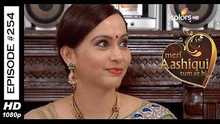 Meri Aashiqui Tum Se Hi - 27th May 2015 - मेरी आशिकी तुम से ही - Full Episode (HD)