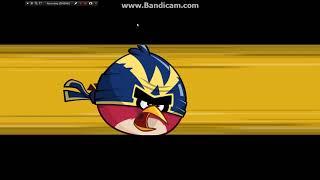 AngryBirdsFriendsPeep27-11-2017 level 4