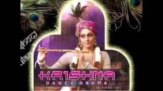 KRISHNA: Dance Drama in Melbourne 2012