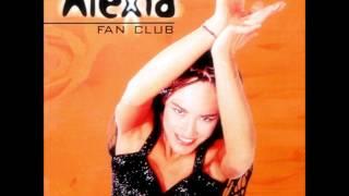 Alexia fan club