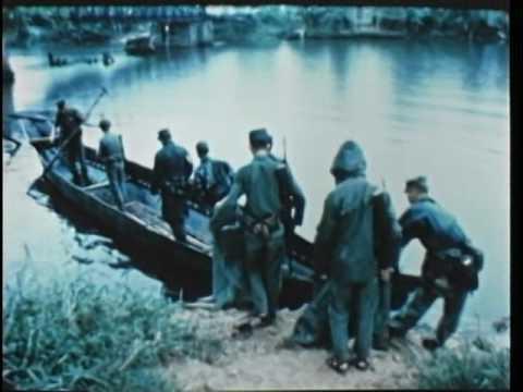 A Day In Vietnam (1967)