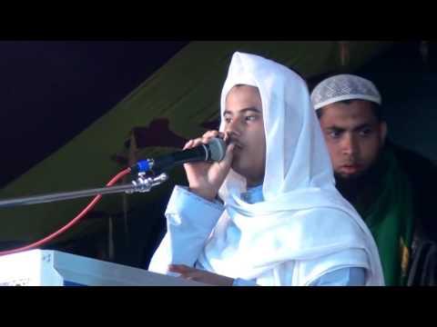 Hafiz Najmus Sakib