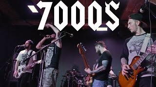 7000 Ready Set Go Live ZOCCOLO St Petersburg 2016 06 09