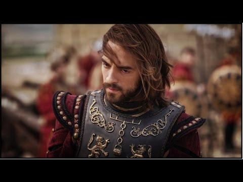 Ignacio de Loyola (2016) NEW Full 1min Trailer