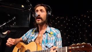 Gogol Bordello - Malandrino (Live on KEXP)