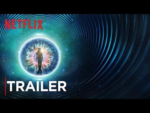Nightflyers, la apuesta espacial de George R.R. Martin para Netflix