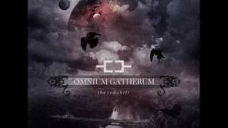 Watch Omnium Gatherum Shapes And Shades video