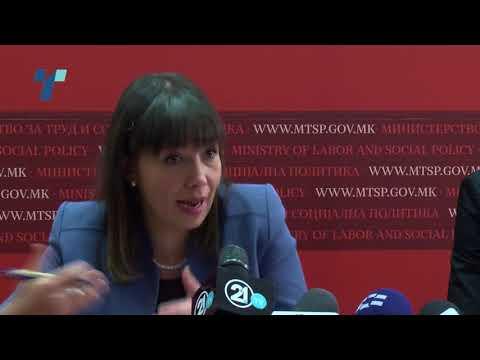 """Повеќе од 3.000 граѓани """"духови"""" живеат без лична карта во Република Македонија"""