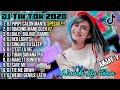Dj Tik Tok Terbaru 2020   Dj Odading x Pipipi Calon Mantu Full Album Remix 2020 Full Bass Viral Enak
