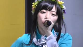 2016年1月24日タワーレコード横浜ビブレ店でのインストアライブ映像です...