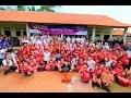 Giias Educare With 1000 Guru 2016