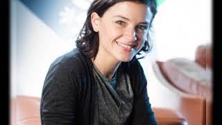 Best 10 Most Beautiful Actresses From Belgium