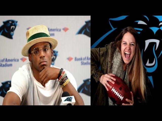 cam-newton-says-he-was-trying-to-compliment-female-reporter-not-make-sexist-comments