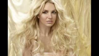 Womanizer Super Star Remix Estudio Edit Britney Spears + DOWNLOAD