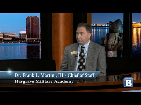Hargrave Military Academy - 100 Years & Counting !