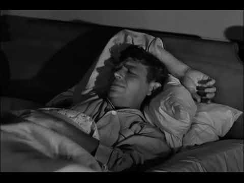 The Andy Griffith Show   S04E06 Gomer the House Guest