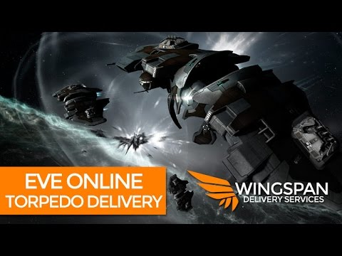Delivery Agent Reports — Corp Announcements — WINGSPAN Delivery
