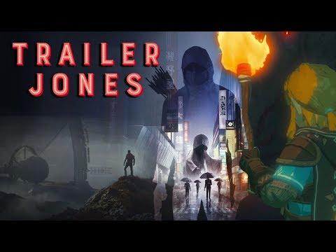 trailer-jones---e3-special---deathloop,-ghostwire,-and-zelda