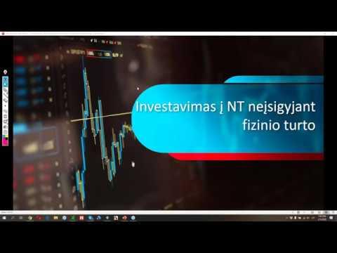 dvejetainių prekybininkų galimybės dvejetainiai variantai lenkų kalba