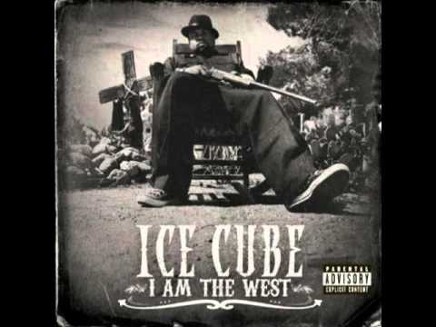 Песня Your Money Or Your Life (bassboosted) - Ice Cube скачать mp3 и слушать онлайн