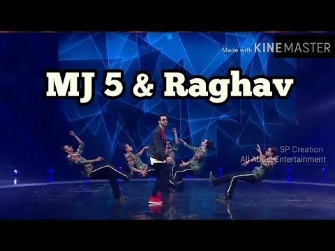 Raipur raghav slow motion zareen khan
