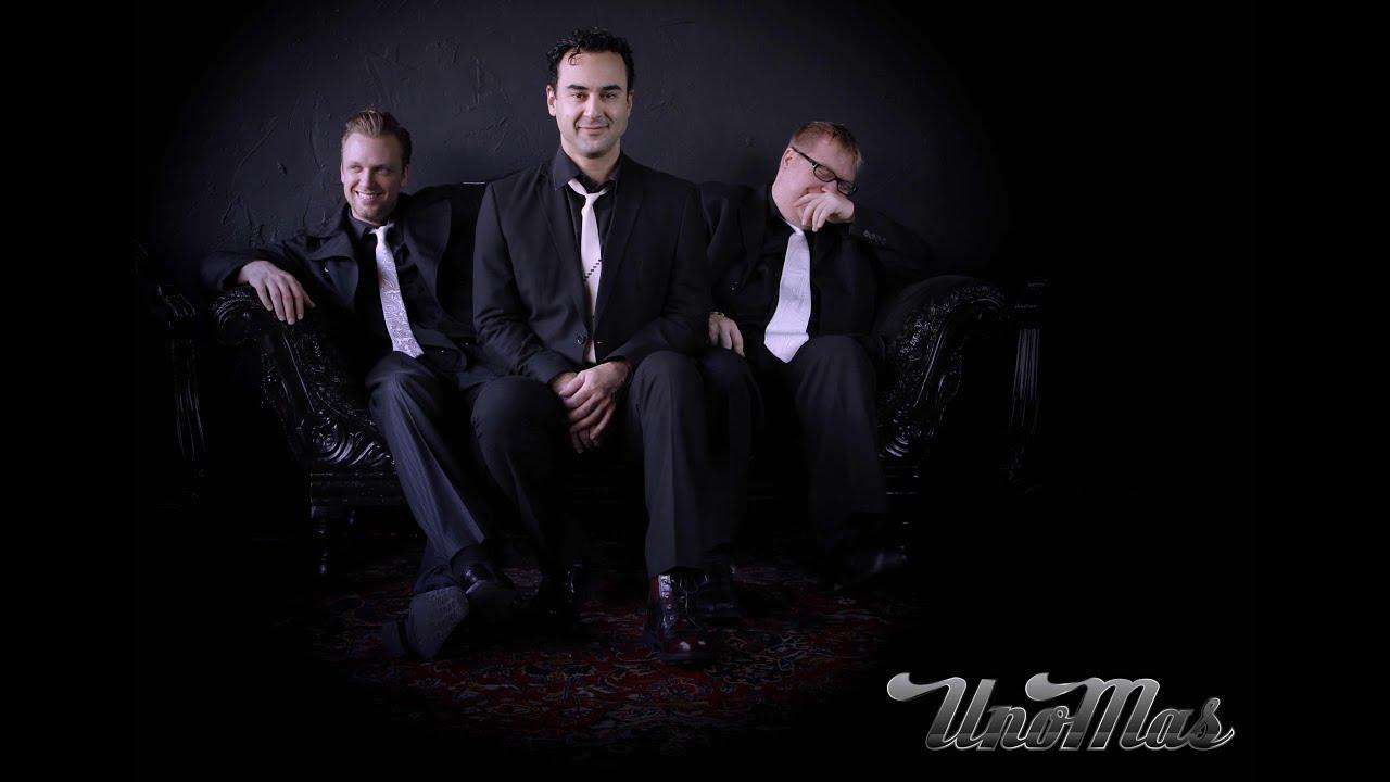 Background Music - Vantastic Event Entertainment