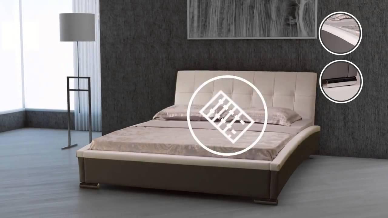 Beds Ormatek: customer reviews