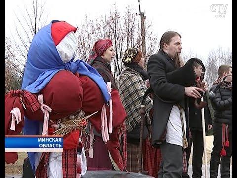 Обычаи – 24 часа в сутки: как праздновали Масленице на Руси, а как – сегодня?