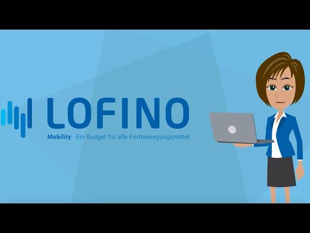 LOFINO Mobility - ÖPNV Belege richtig erstatten lassen