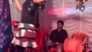 Dilbar Dilbar full HD video download
