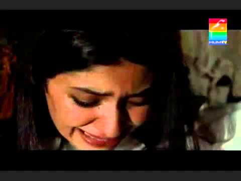 Humsafar drama full title song