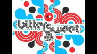 Bitter:Sweet - The Mating Game (Yes King Remix)
