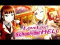 205 GEM AUTUMN MARI SCOUT | LOVE LIVE SCHOOL IDOL FESTIVAL の動画、YouTube動画。