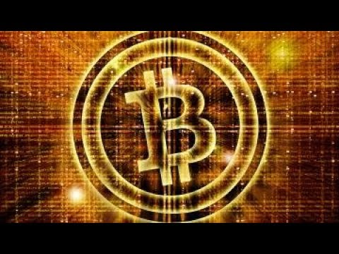Webinar: Bitcoin Futures - A Game Changer for Cryptocurrencies: 12/12/17