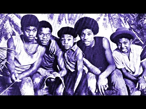 Musical Youth - Peel Session 1981