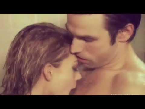 Aurelio y Mónica con la cara en alto